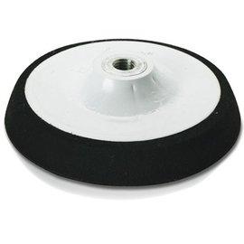 DEKOR DEKOR Sanding pad (Base) - 11,5cm