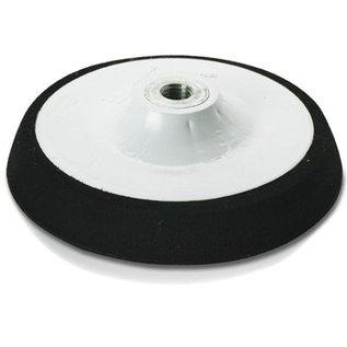 DEKOR Sanding Pad With Touch - Stick 11,5 cm
