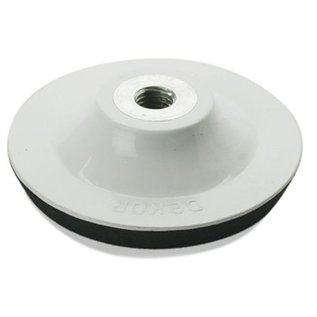 DEKOR Foam Pad 9 cm