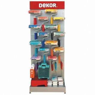 DEKOR Painter Stand Complete 80 cm