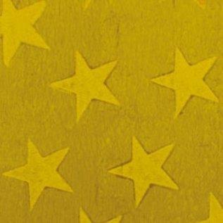 DEKOR Star Stamp