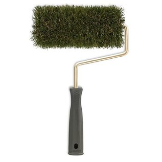 DEKOR DEKOR Decoratief Gras effect Roller (grof) 20cm