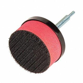 DEKOR Strip Disc Tool 4 cm