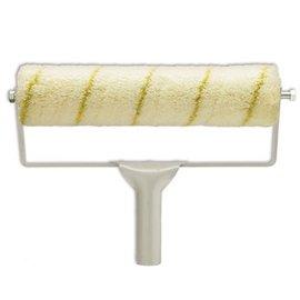 DEKOR DEKOR Plasdek roller - 40 cm (Groot)
