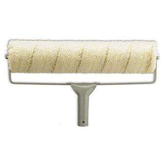 DEKOR DEKOR Plasdek roller - 50 cm(Groot)