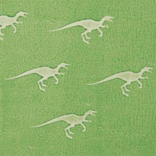 DEKOR Small Dinosour Stamp