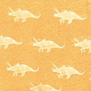 DEKOR Dinosaur Stamp