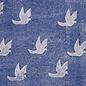 DEKOR Pigeon Stamp