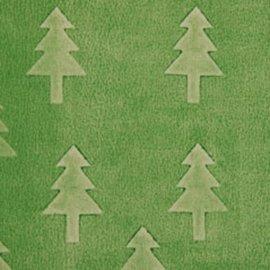 DEKOR Pine Tree Stamp