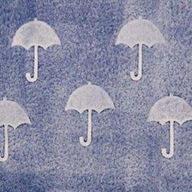 DEKOR Umbrella Stamp