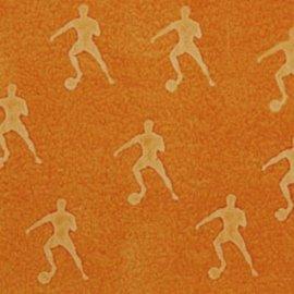 DEKOR Soccer Stamp