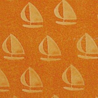 DEKOR Sail Stamp