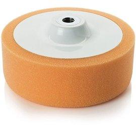 DEKOR Orange Paste Polishing Sponge 17 cm