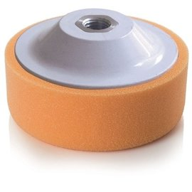 DEKOR DEKOR Paste polishing sponge 9,5 cm