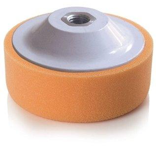 DEKOR DEKOR Paste polishing sponge 9,5 cm