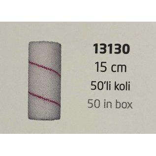 DEKOR DEKOR Paint roller for indoor painting 15 cm(50)