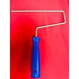 DEKOR DEKOR Roller frame for small rollers 10 cm