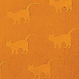 DEKOR Cat Stamp