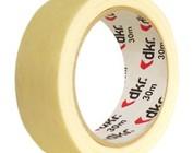 Painters masking tape
