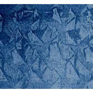 DEKOR DEKOR Decoratief Effectstempel (grof) 14 cm