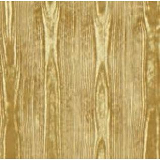 DEKOR Wood Surface Effect Tool 15 cm
