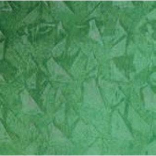 DEKOR DEKOR Decoratief Effectstempel (fijn) 14 cm
