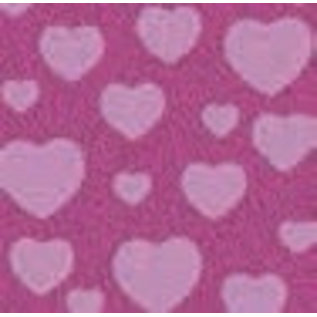 DEKOR Heart Effect Roller 20 cm