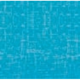 DEKOR DEKOR Decoratief Ring effect verfroller - 20cm