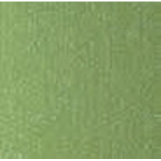 DEKOR Thin Effect Roller 20 cm