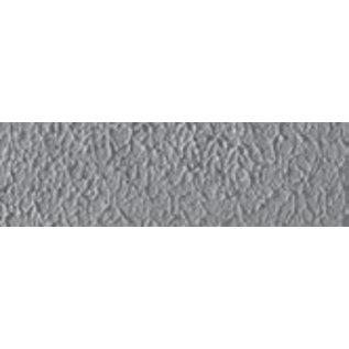 DEKOR DEKOR Decoratieve spons roller met gaten (reserve) 10 cm