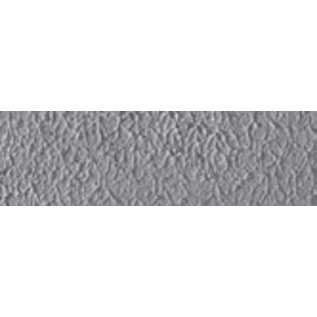 DEKOR DEKOR Foam Roller With Cavities 20 cm