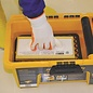 DEKOR Tegelzetter gereedschapskoffer zonder inhoud/Washboy