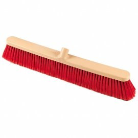 DEKOR RULO Plastic Sweeping Brush 60cm