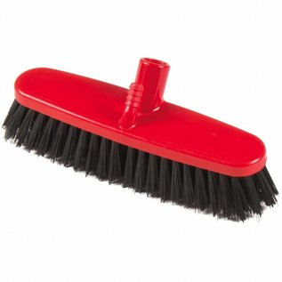 DEKOR RULO Carpet Cleaning Brush