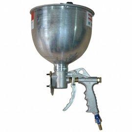 DEKOR DEKOR Spray gun Tank 2 liter