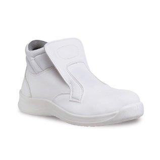 DEKOR DEKOR Safety/Work shoes W02 - S2