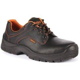 DEKOR DEKOR S1 Safety Shoe
