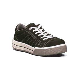 DEKOR DEKOR Safety/Work shoes S02K S2