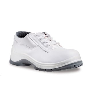 DEKOR DEKOR Safety shoes C300 S2