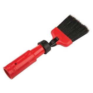 DEKOR RULO Oil Paint Robot brush 60mm/2.3 inch