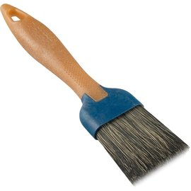 DEKOR RULO Extra Chip Paint Brush 40mm/1.6 inch