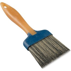 DEKOR RULO Extra Chip Paint Brush 60mm/2.3 inch