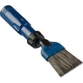 DEKOR RULO Extra Chip Robot Paint Brush 40 mm/1.6 inch
