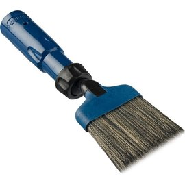 DEKOR RULO Extra Chip Robot Paint Brush 60 mm/2.3 inch