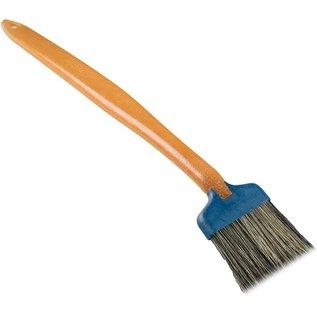 DEKOR RULO Extra Chip Reach Brush 60 mm/2.3 inch