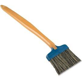 DEKOR RULO Extra Chip Reach Brush 80 mm/3.1 inch