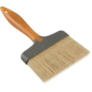 DEKOR RULO Chip Paint Brush 100 mm/4 inch