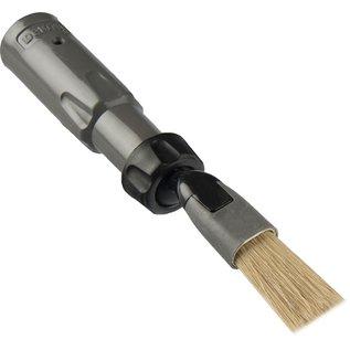 DEKOR RULO Chip Robot Paint Brush 20 mm/0.8 inch