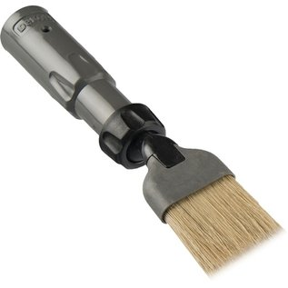 DEKOR RULO Chip Robot Paint Brush 40 mm/1.6 inch