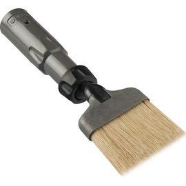 DEKOR RULO Chip Robot Paint Brush 60 mm/2.3 inch